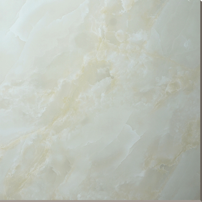 China Calacatta White Ceramic Toronto Living Room Tiles Cheap Price