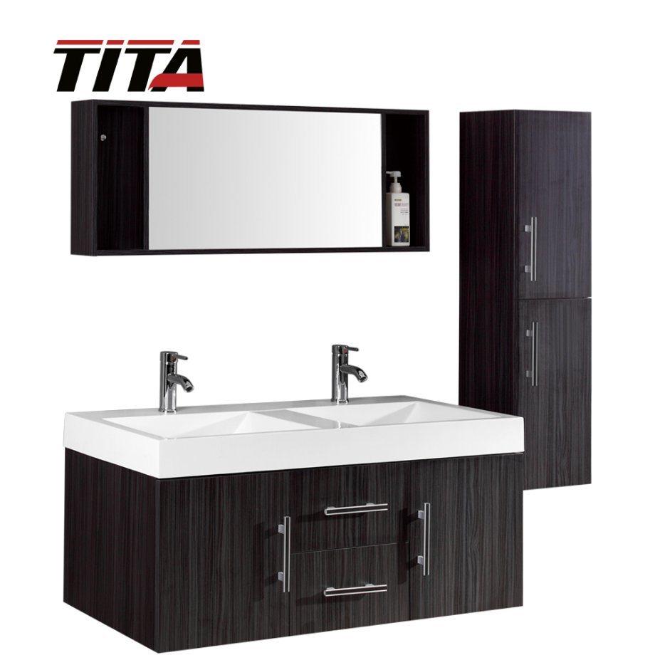 China Bathroom Mirror Cabinet Mirrored