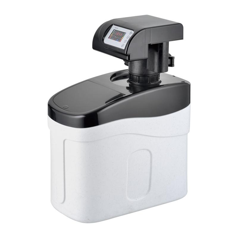 Km Soft C1 Under Sink Water Softener