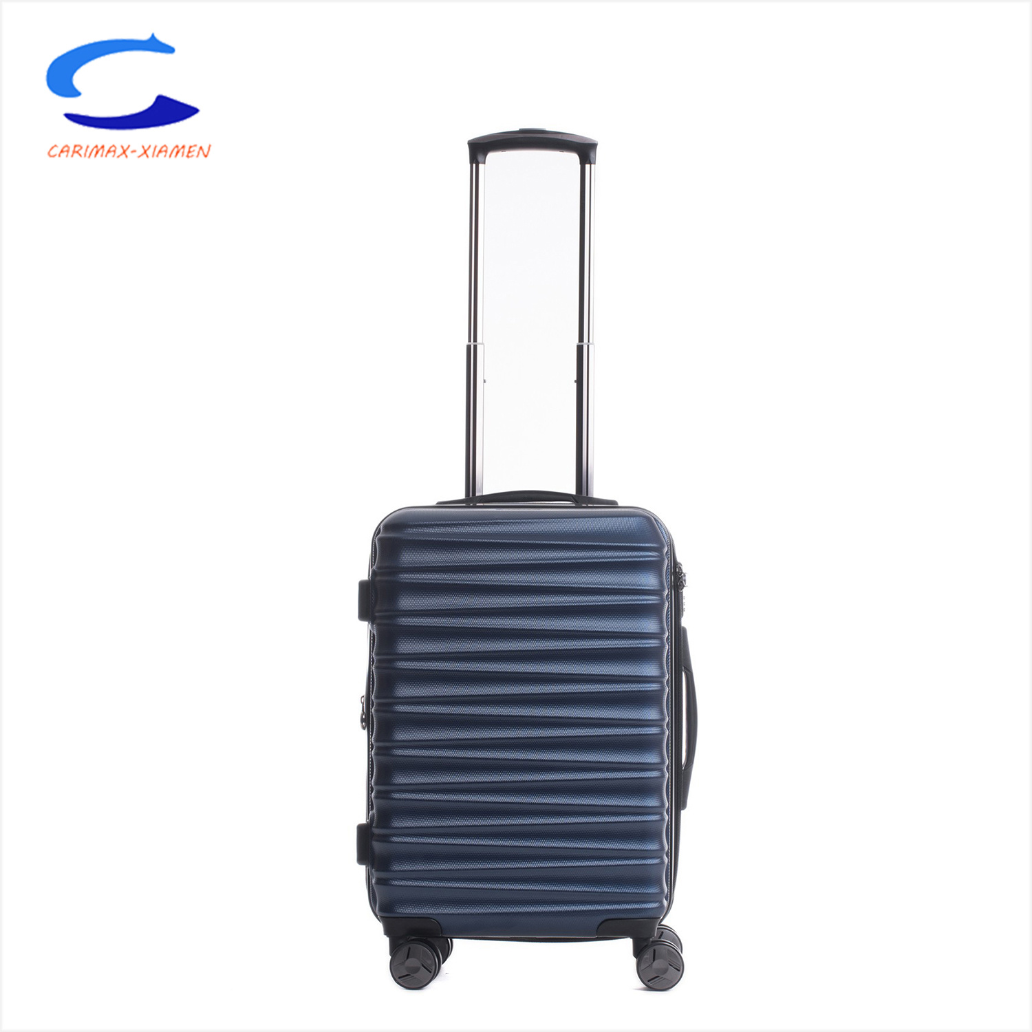 728f4c609f ... Factory Wholesale Spiral Shape Surface Navy Blue 20