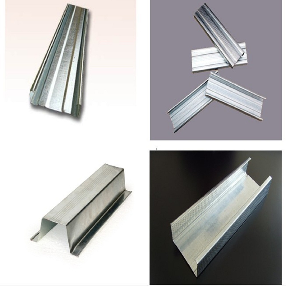 suppliers track board wholesale stud alibaba drywall metal and gypsum studs showroom ceiling