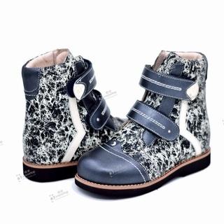 d8b6b72bd2 Wholesale Health Orthopedic Shoes - Buy Reliable Health Orthopedic ...