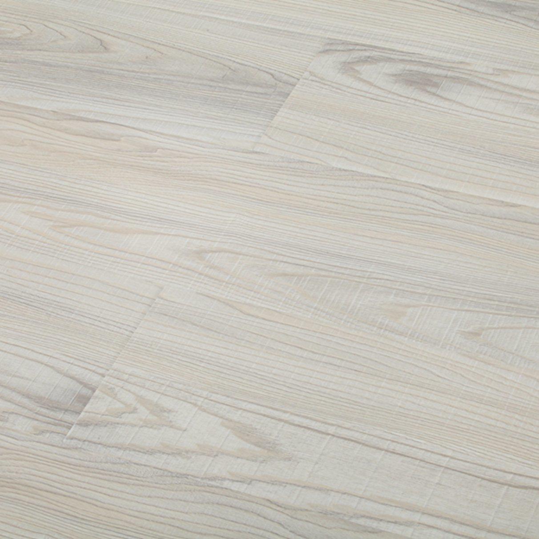 Anti Static Spray For Laminate Flooring