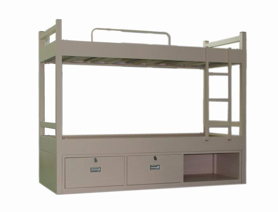 Attirant China Marine Furniture, Steel Marine Bunk Bed, Offshore Bunk Bed, Pullman  Bed   China Marine Furniture U0026 Steel Bunk Bed, Steel Bunk Bed For ...