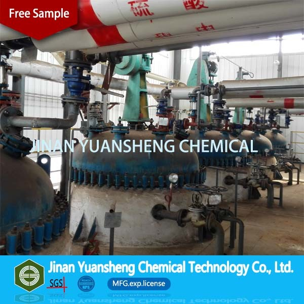 Mf Dye Dispersing Agent Naphthalene Sulfonate Formaldehyde Condensate pictures & photos