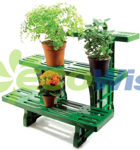 Versatile 3 Tier Plant Stand China Manufacturer China 3 Tier Metal Corner Garden Potted Plant Stand And 3 Tier Metal Corner Flower Shelf Price