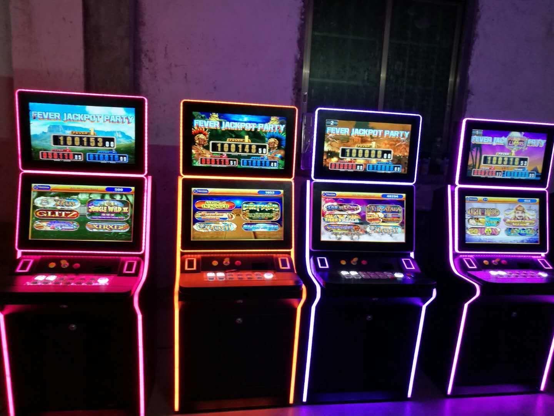 Poker online calculator odds