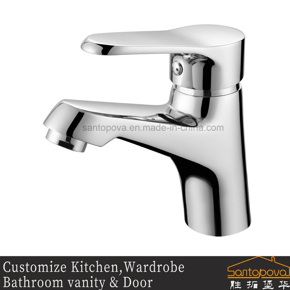 faucets bathroom single handle studio american monoblock faucet sink standard bathtub