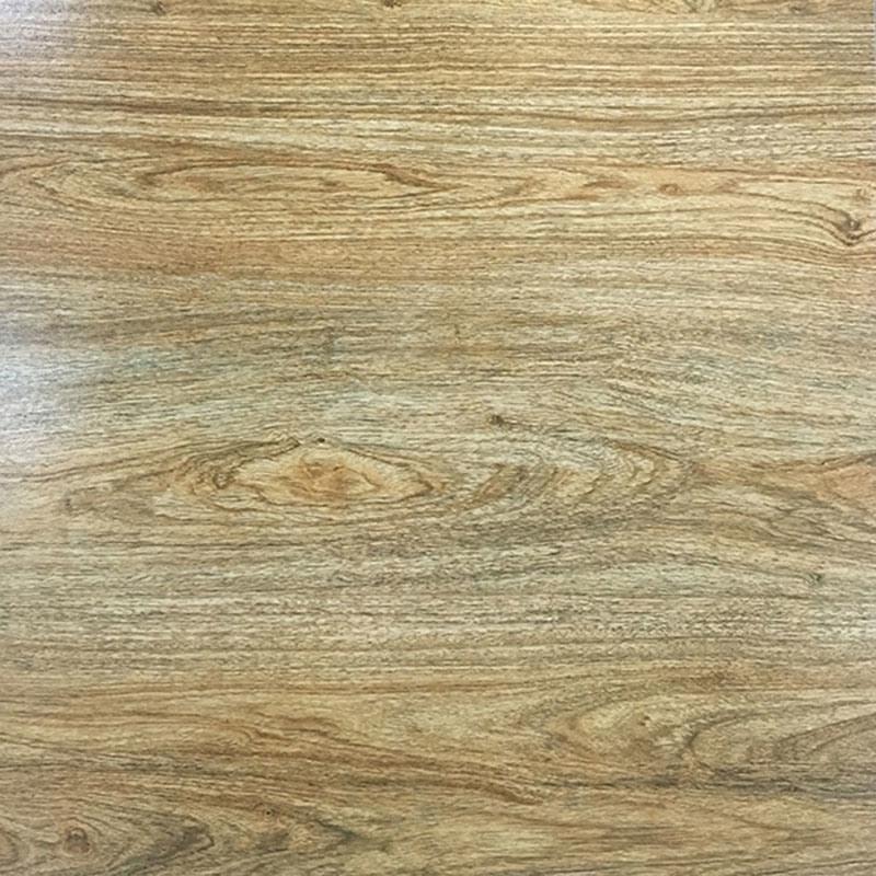 China Natural Timber Ash Glazed Porcelain Floor Tile Rustic