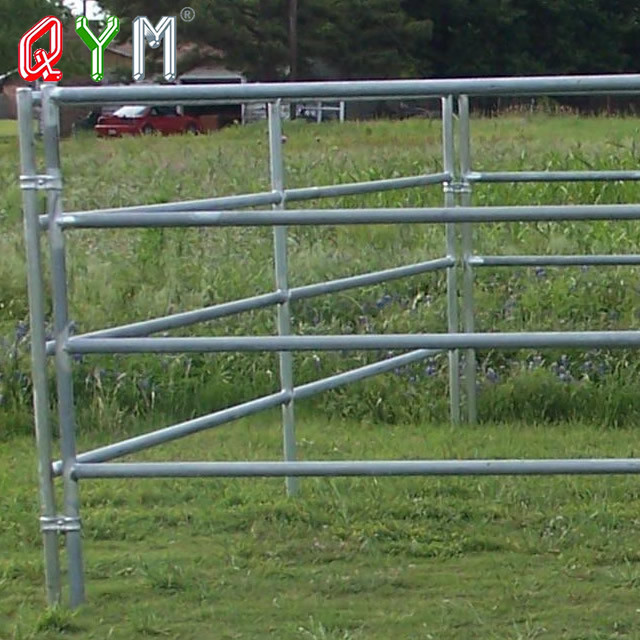 200m roll of barbed wire high tensile galvanised field paddock security fencing