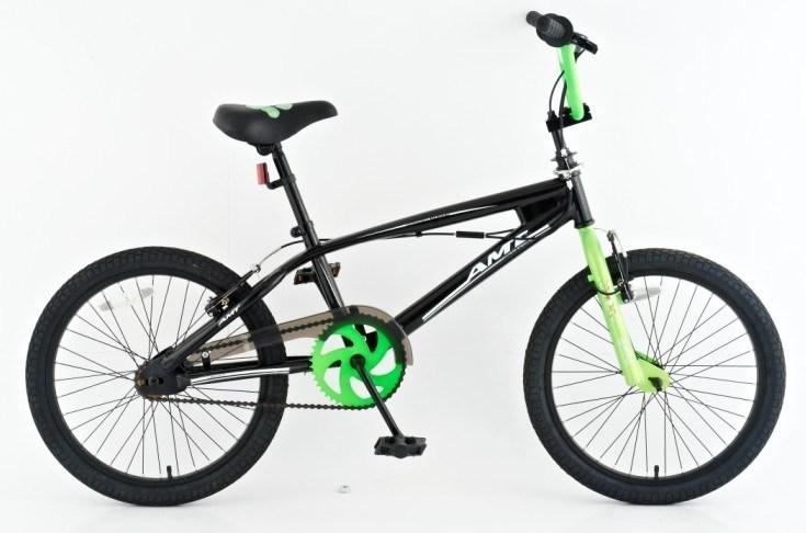 China Dirt Jump BMX Performance Bike Freestyle Street BMX ...