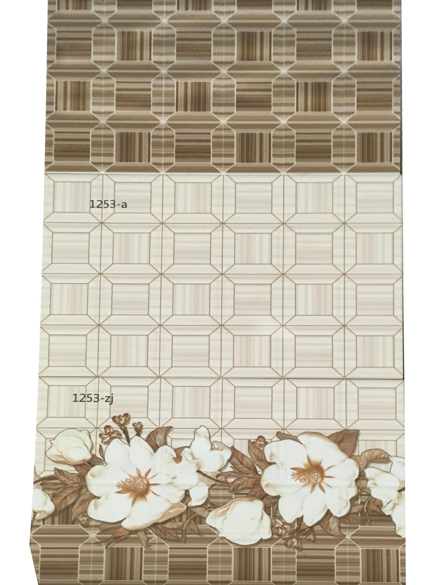 China 250400mm 3d inkjet ceramic tiles importers in dubai china china 250400mm 3d inkjet ceramic tiles importers in dubai china ceramic floor tile floor tile dailygadgetfo Choice Image