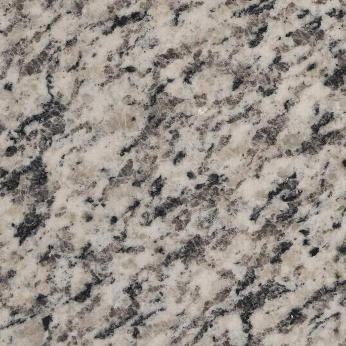 China Tiger Skin White Granite Tiles China Granite