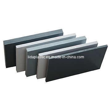 China Polyvinyl Chloride Pvc Sheet China Pvc Sheet
