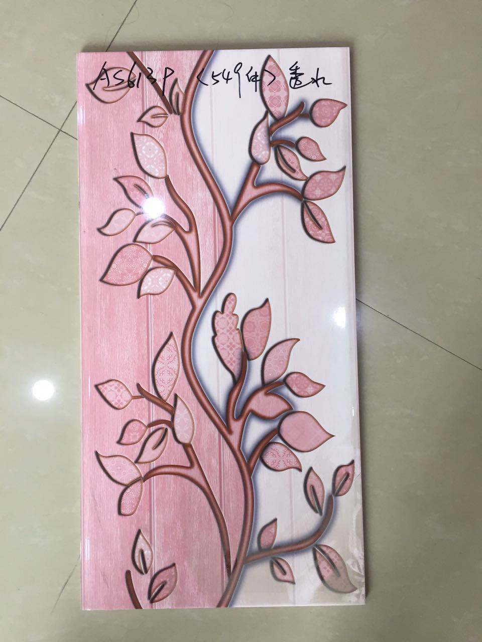 China Building Material Wholesale 12′x24′ Kitchen Ceramic Wall Tiles ...