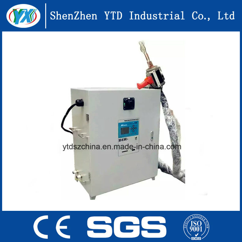 IGBT High Frequency Induction Heating Machine 60kw