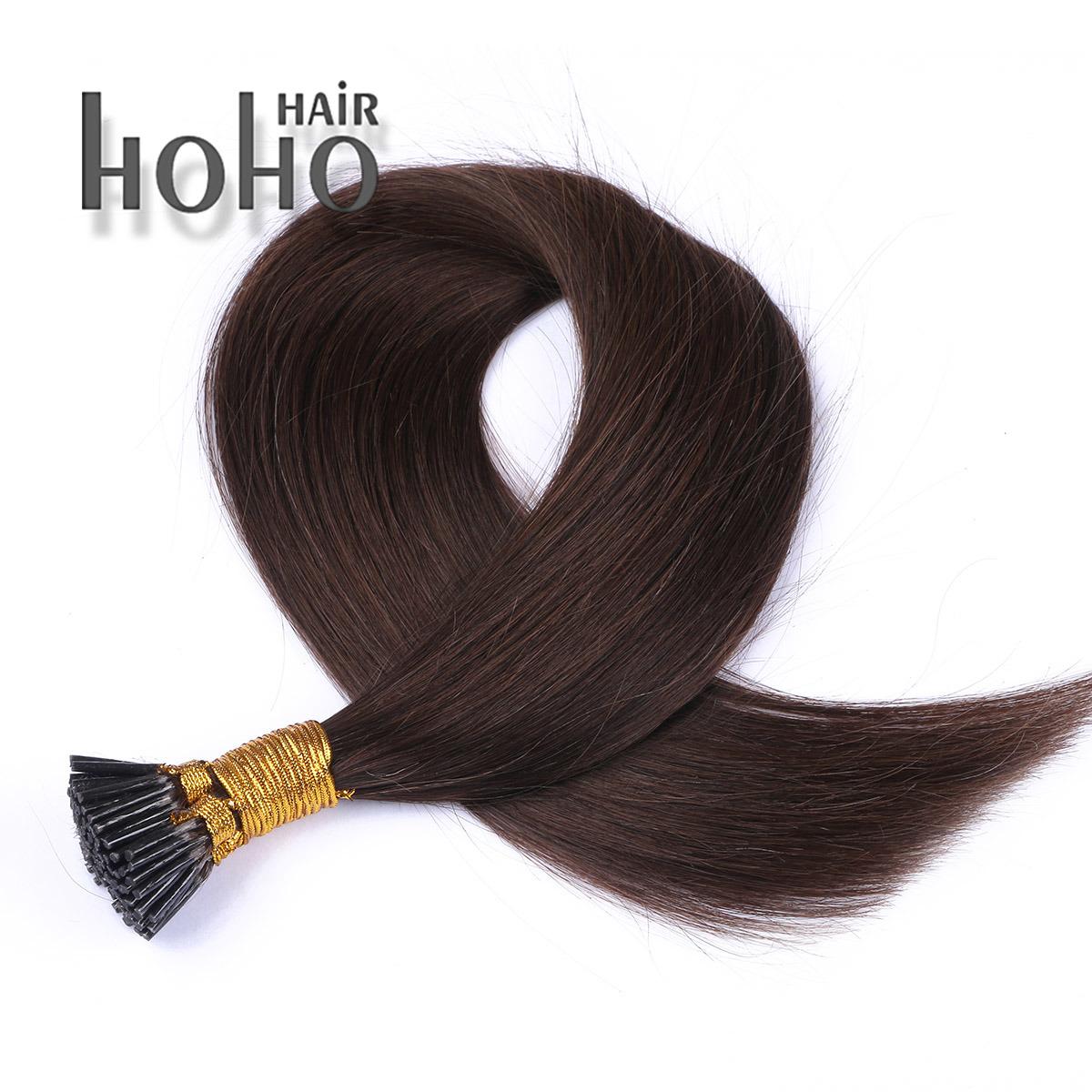 China Dark Brown 24 Inch Hair Extension Dropship China Hair