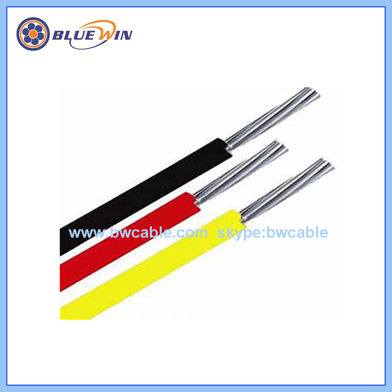 Cat 5 Cable Connector Screwfix: China Q Power Wire R R Electrical Cable Screwfix Electrical Cable rh:bwcable.en.made-in-china.com,Design
