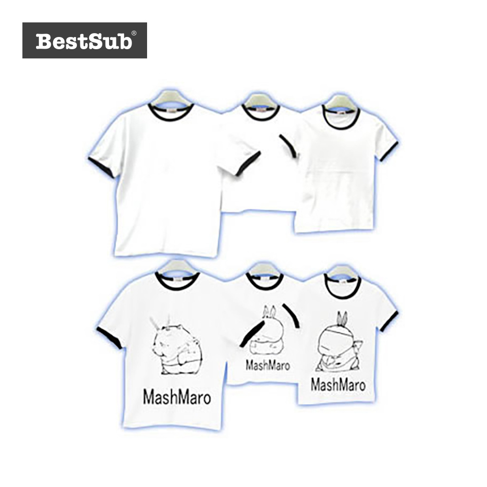 Best T Shirt Sublimation Printer – EDGE Engineering and