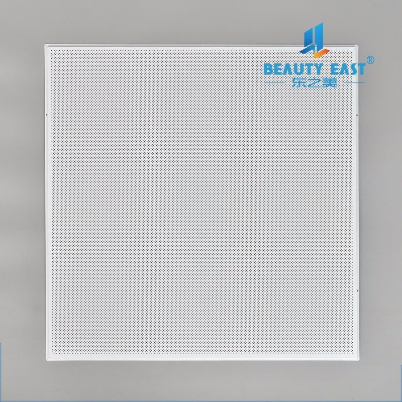 China 100 Water Proof False Ceiling Tiles China Ceiling Metal