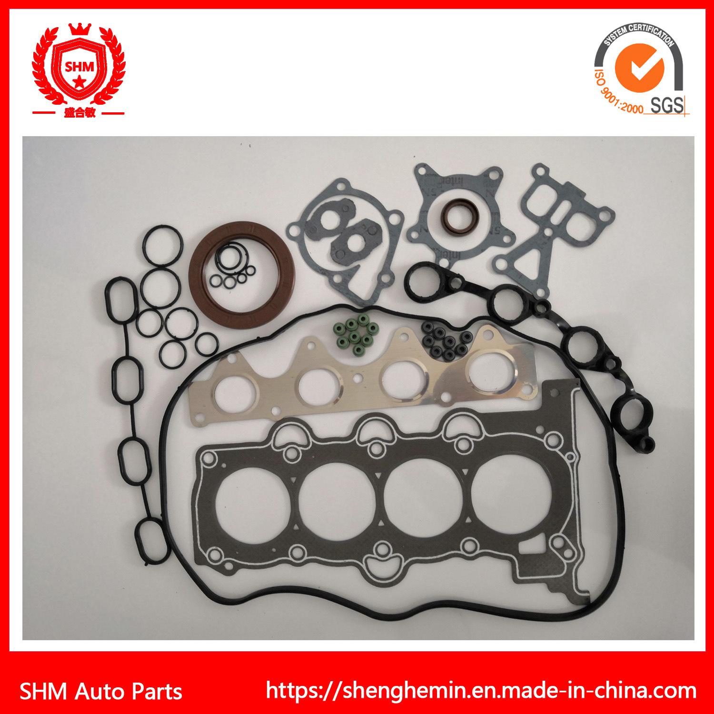 [Hot Item] Engine Full Gasket Set of Hyundai 20910 2bd00