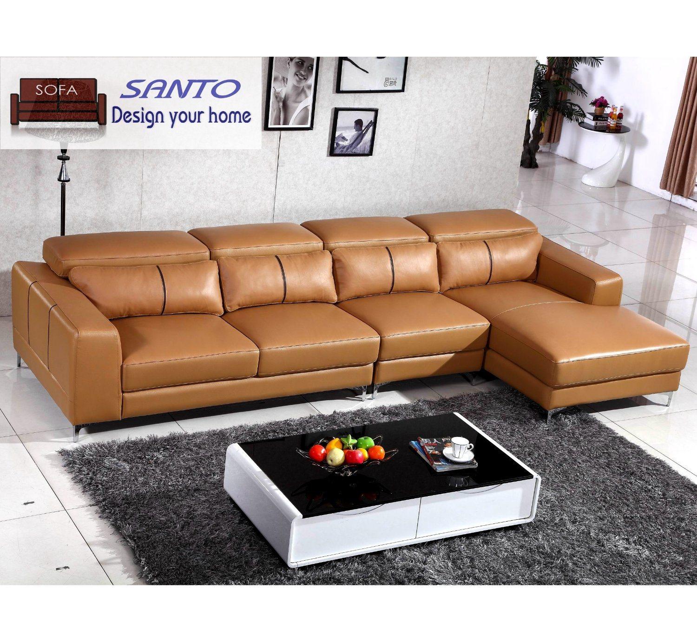 [Hot Item] European Turkish Sectional Sofa Extra Large Sectional Sofa  Furniture House Home Furniture