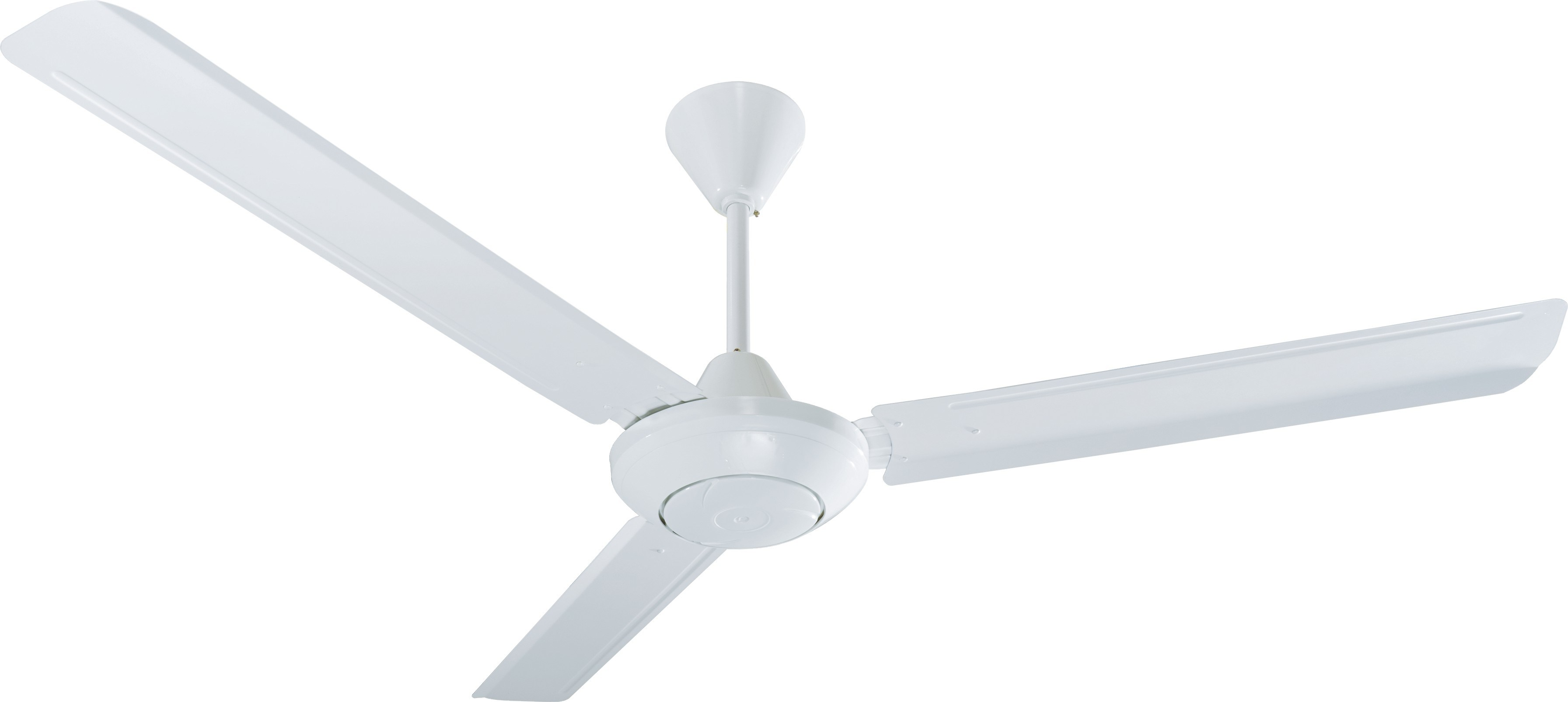 China 1500mm 60 Inch Industrial Ceiling Fan With Big Power Heavy Copper Motor Cb Gcc To Dubai Africa Malaysia China Ceiling Fan And Malaysia Fan Price