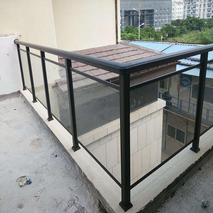 qingdao rocky technical glass co ltd