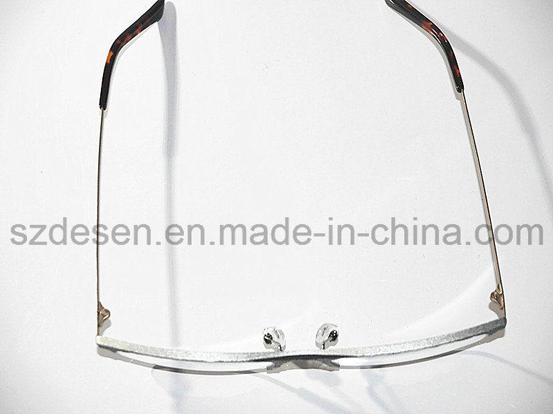Ausgezeichnet Professional Picture Frames Bilder - Badspiegel Rahmen ...