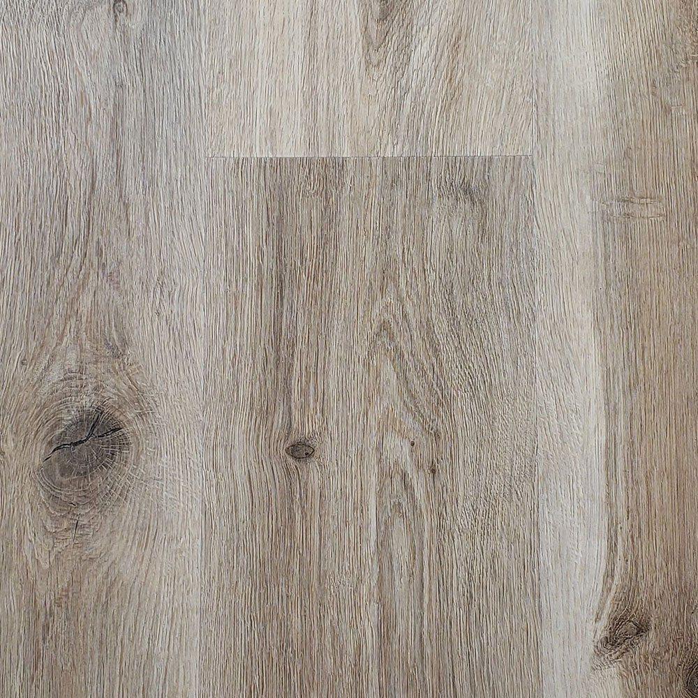 Pvc Laminate Wood Flooring
