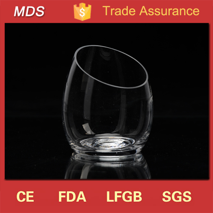 45836bf657d9 Wholesale Whisky Cup - Buy Reliable Whisky Cup from Whisky Cup ...