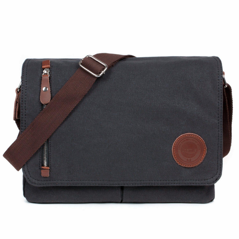 Backpack Or Messenger Bag For Medical School- Fenix Toulouse Handball 5492e2985