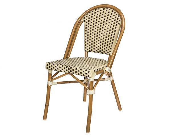 China Best Ing Outdoor Furniture, French Cafe Outdoor Furniture