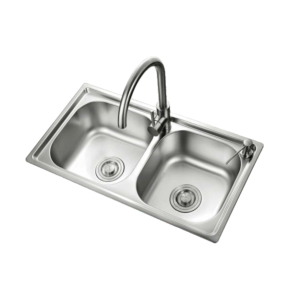 China Australian Standard The Best Types Of Kitchen Sinks Pakistan China Kitchen Sink Kitchen Sink 304 Stainless Steel
