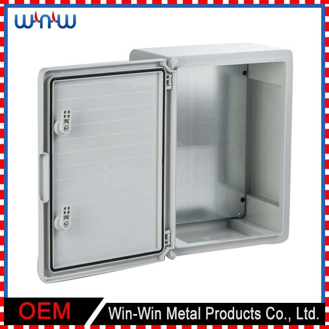 China Whole Outdoor Pvc Plastic