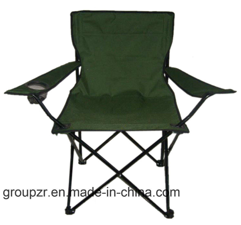 Outdoor Foldable Camping Chair Leisure Chair pictures & photos