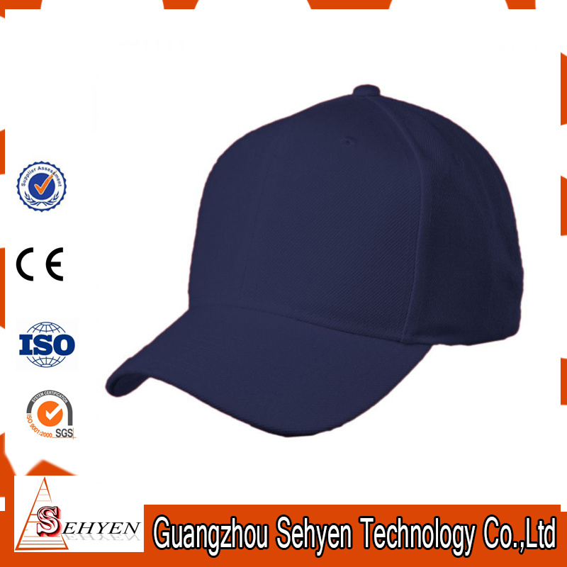 3d284167f26 China Fashion Promotional Printed Cotton Twill Baseball Golf Sport Caps -  China Baseball Cap