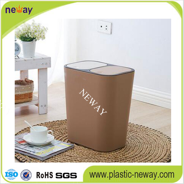 Professional Plastic Garbage Bin Manufacturer pictures & photos