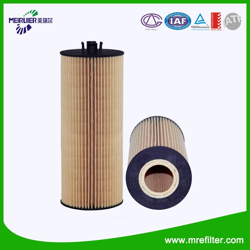 commercial motorbike ash for benz mercedes oil engine vehicle vito amazon citan low sprinter uk co car dp