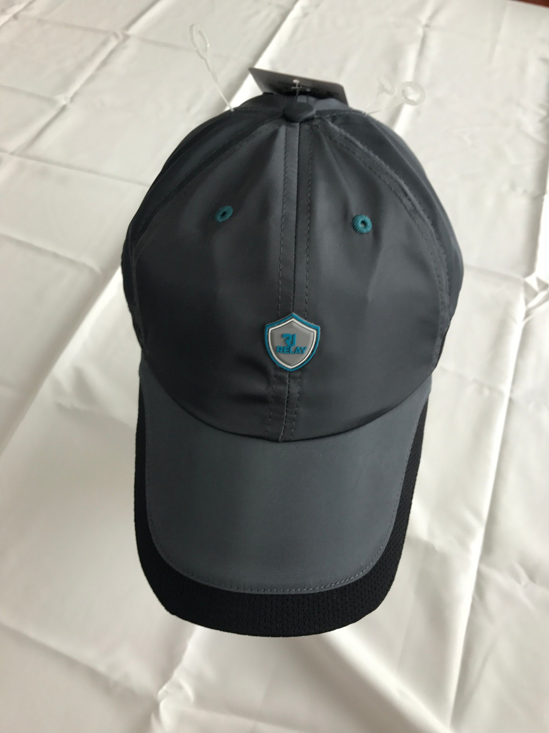 a2cca8c87 Wholesale New Hats Caps - Buy Reliable New Hats Caps from New Hats ...