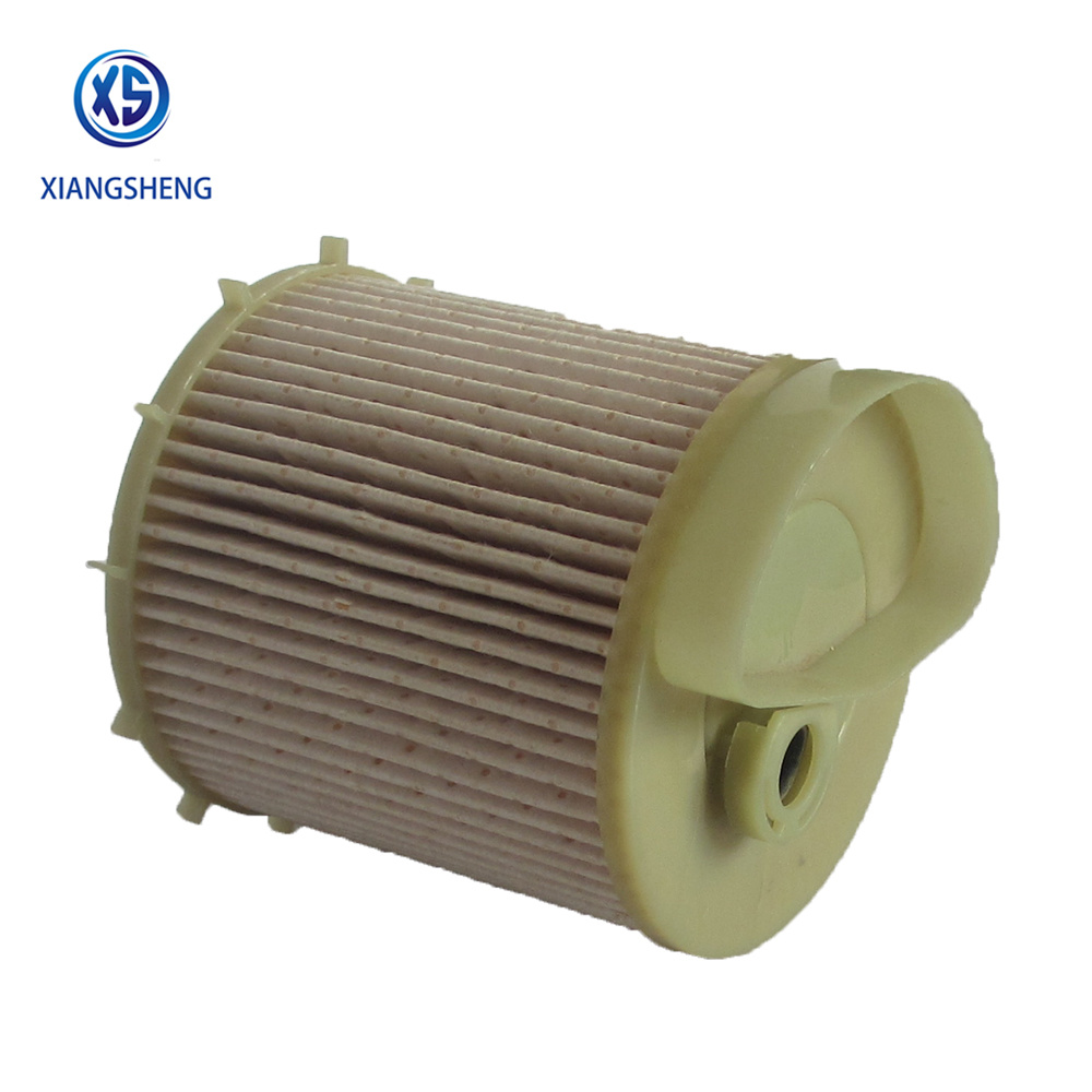 Secondary Auto 2 Micron Fuel Filter K2247034000 for Ssangyongstavic II