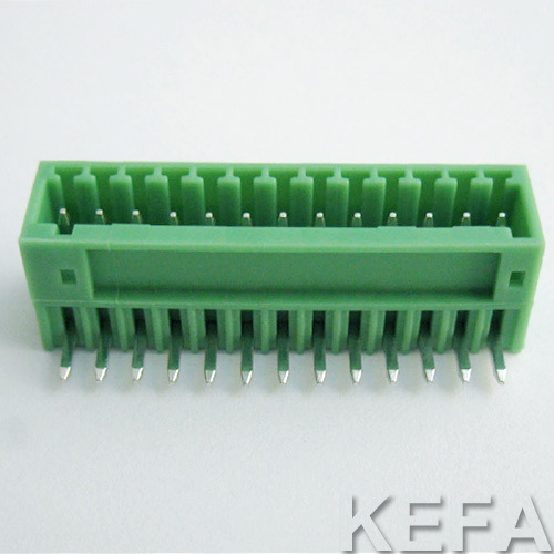 PCB Connector Kf2edgr-2.5 pictures & photos