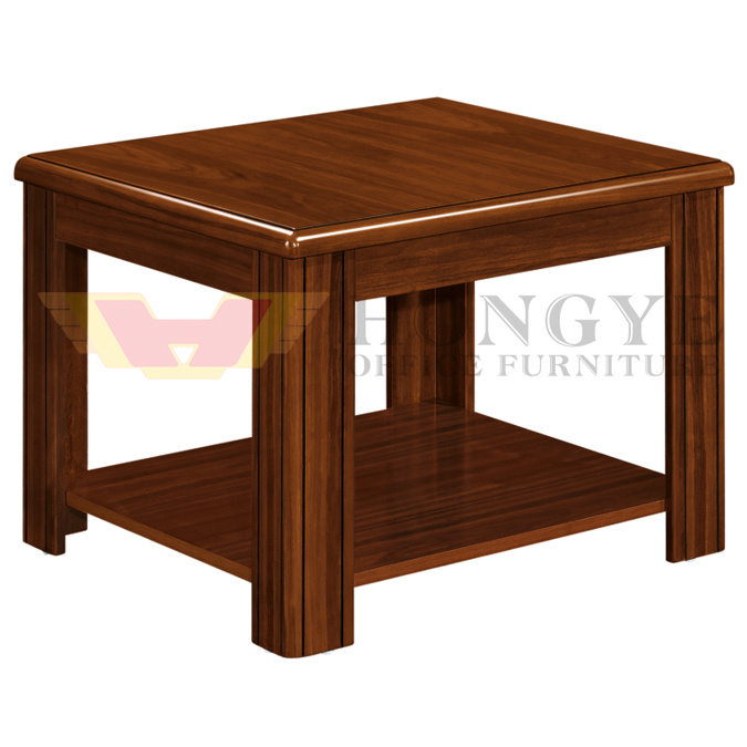 Modern Office Chinese Coffee Table