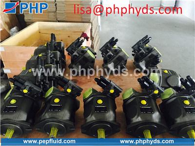 Hot Item Replacement Hydraulic Piston Pump Parts For Caterpillar Excavator 416b 426b 436b 416c 426c 436c 428c 416D 424D 432D 442D 438c