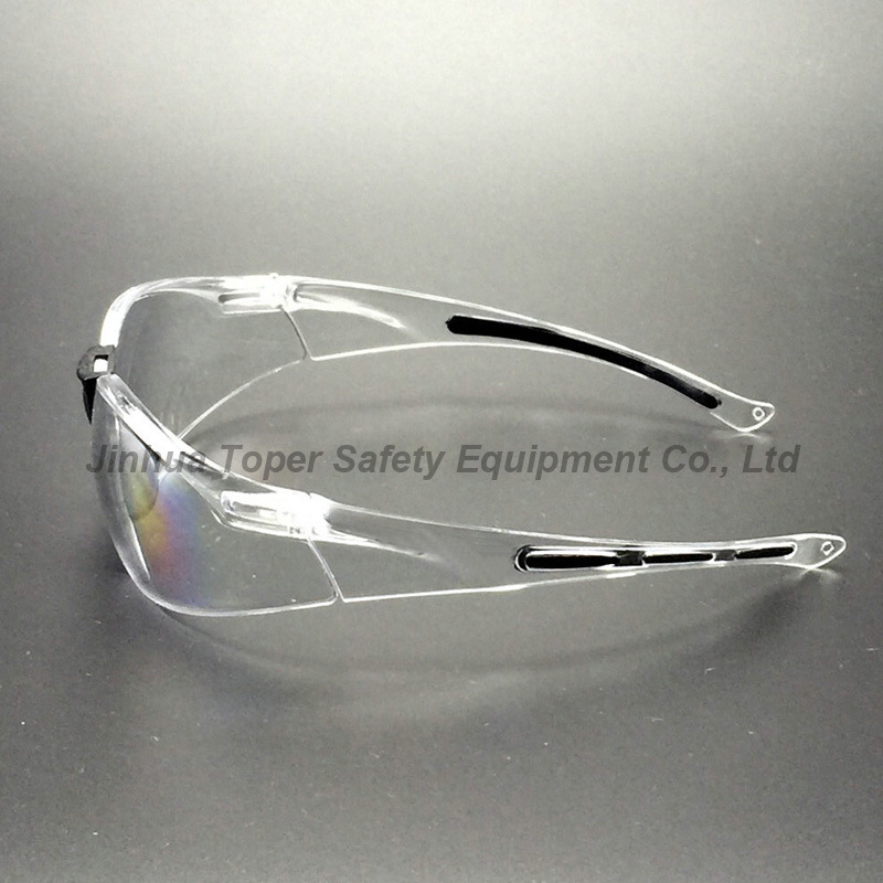 Safety Glasses Sports Sunglasses Reading Glasses (SG119) pictures & photos