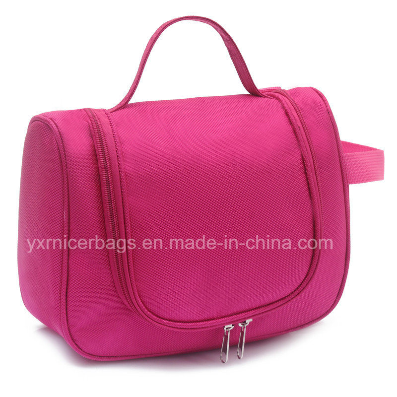 2016 Promotional Various Colors Toiletry Bag