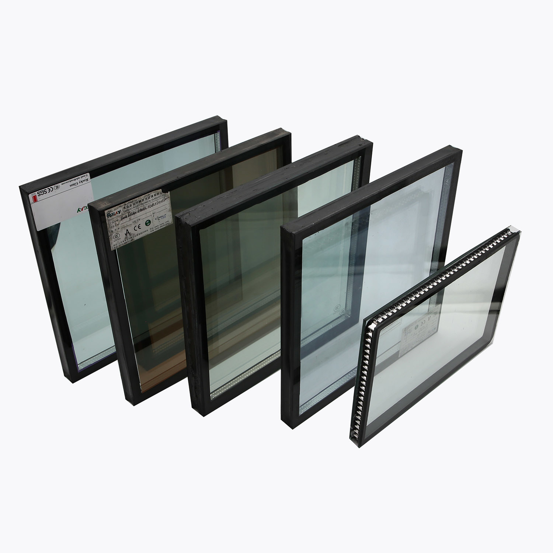 huge selection of dd7cb a99ef [Hot Item] Dgu Igu Tempered Insulating Glass