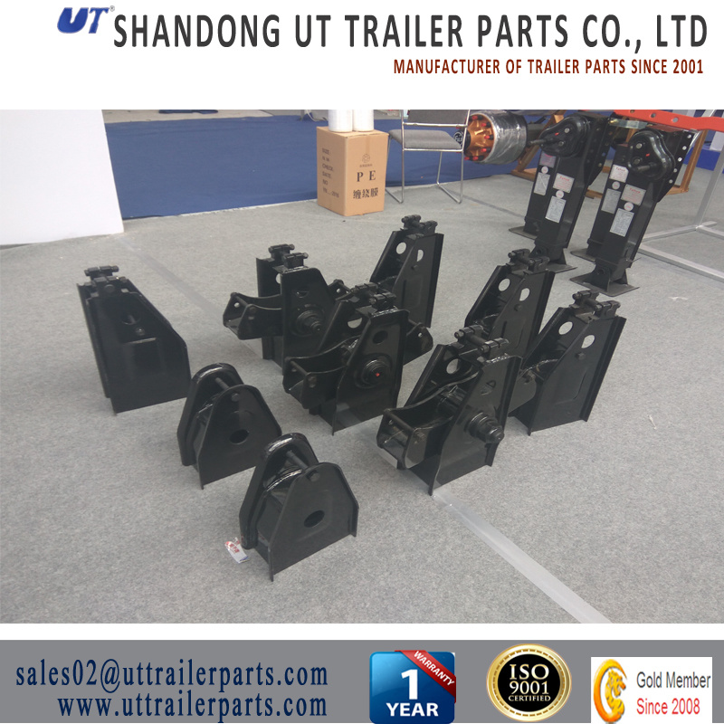 China Peugeot Spare Parts, Peugeot Spare Parts Manufacturers, Suppliers,  Price | Made-in-China com