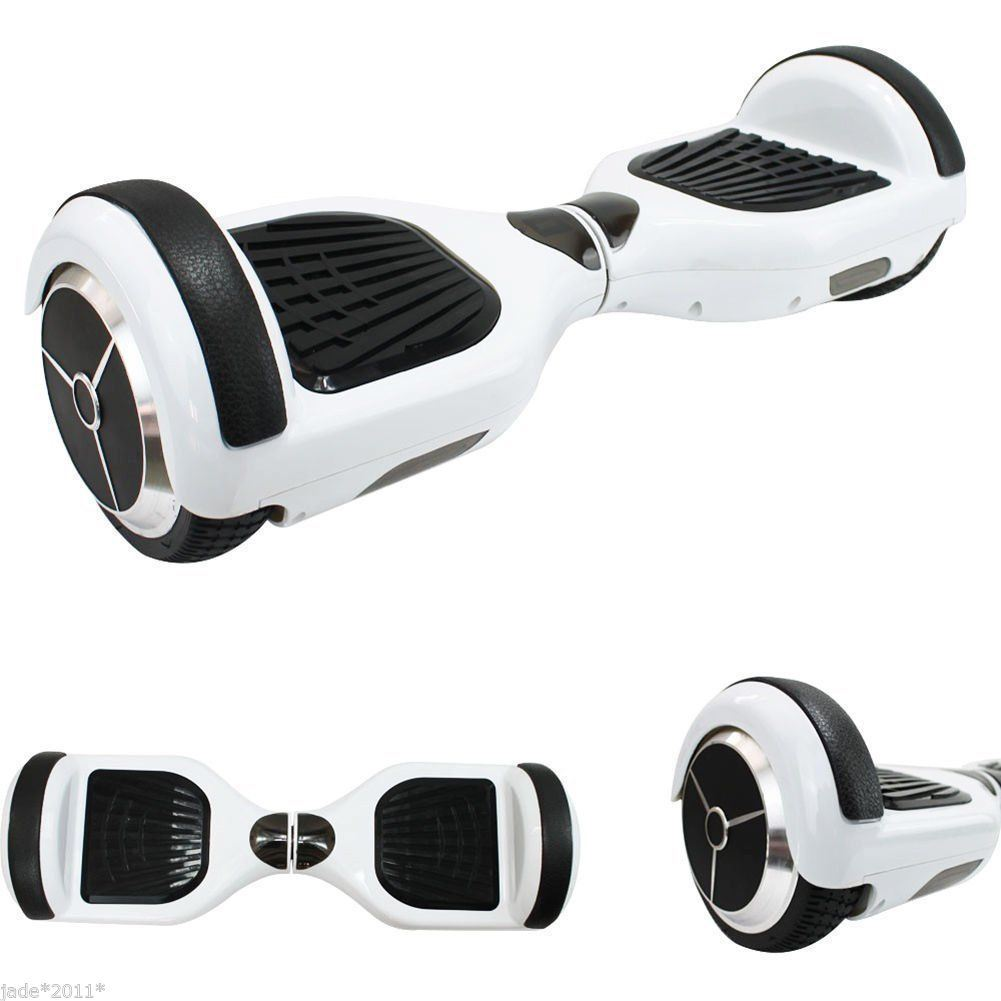 Two Wheel Smart Mini Electric Hover Board with Cheap Price