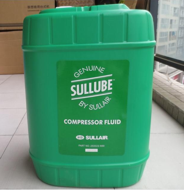 China Sullair Air Compressor Parts (air filter, oil filter